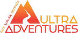 Ultra Adventures v2